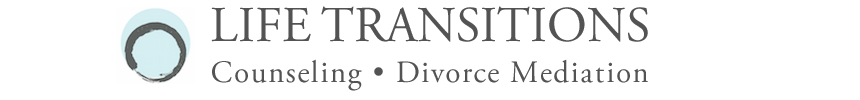 Counseling Divorce Mediation Macomb, MI